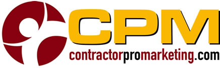 Contractor Marketing including contractor websites, contractor SEO, contractor marketing and more.